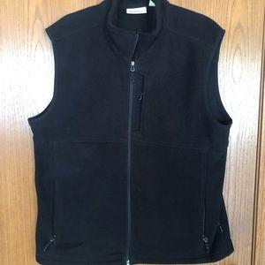 Men's Gander Mountain Fleece Vest